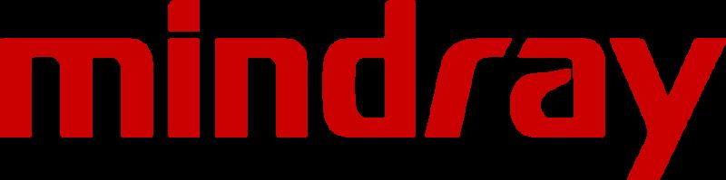 Mindray ultralyd logo