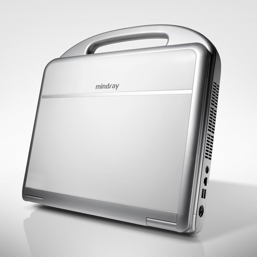Mindray M7 ultralyd