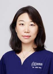 Ran Zhu